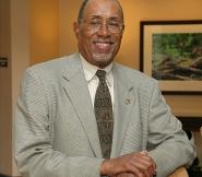Dr  Glenn B  Anderson | Spotlight